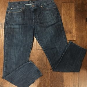 Lucky Brand Jeans - Men's